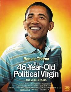 Political Satire featuring Obama | Bottleneck