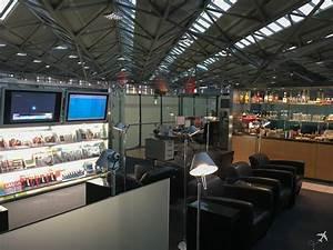Mietwagen Köln Bonn : nur heute eintritt in die airport business lounge k ln bonn ab 7 99 pro besuch travel ~ Markanthonyermac.com Haus und Dekorationen