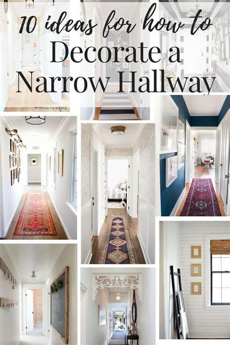 narrow sofa diy hallway decor gpfarmasi 0a4f2e0a02e6
