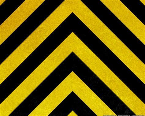 Black And Yellow Wallpaper 1 Cool Wallpaper