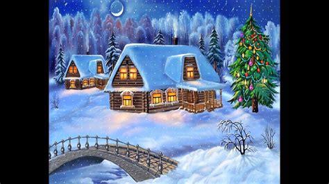imagenes de navidad para