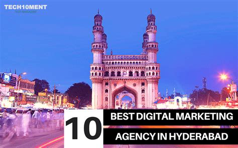 digital marketing in hyderabad top 10 best digital marketing agency in hyderabad tech10ment