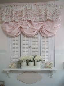 badezimmer shabby chic 140 best images about shabby chic bathrooms on shabby chic bathrooms pedestal sink