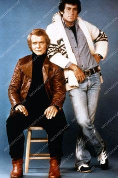 starch and hutch starsky and hutch cardigan sweater tv series paul michael