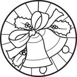 coloring pages of bells az coloring pages