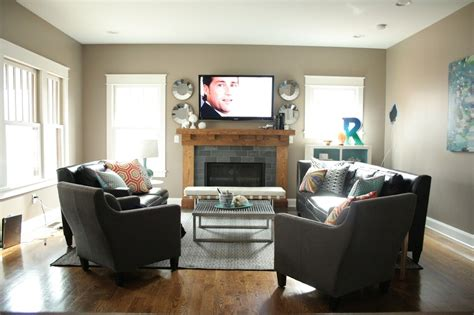 Living Room Furniture Placement Program by Living Room Furniture Placement Ideas Pertaining To