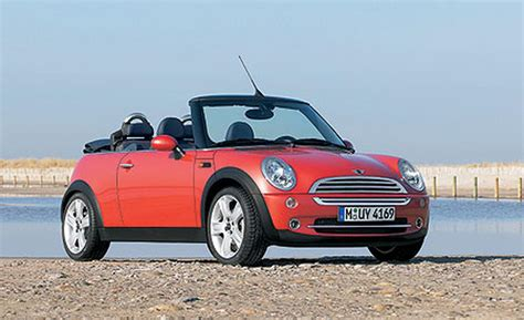 Mini Cooper Convertible Backgrounds by Mini Cooper Convertible 33 Cool Car Wallpaper