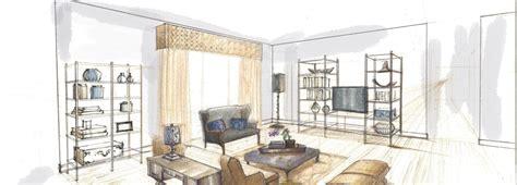 learn interior design zion star