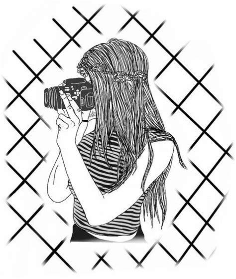 Bonita colección de 34 imágenes en blanco y negro. 31 best Dibujos en blanco y negro images on Pinterest ...
