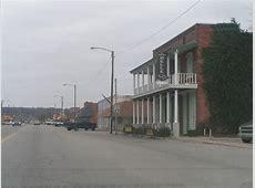 Salina, OK Downtown Salina photo, picture, image