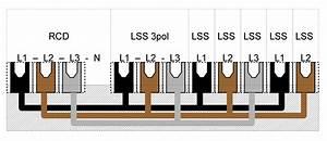 3 Phasen Schalter : status quo elektroinstallation hof isem ~ Frokenaadalensverden.com Haus und Dekorationen
