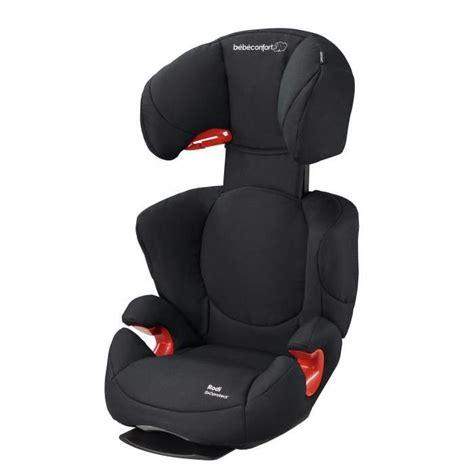 siege auto 9 36 kg pas cher siège auto accessoires auto siège auto groupe 1 9 18 kg