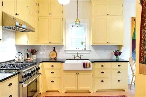 retro kitchen design ideas youve