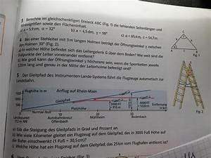 Rechten Winkel Berechnen : winkelberechnung ohne rechten winkel metallteile verbinden ~ A.2002-acura-tl-radio.info Haus und Dekorationen