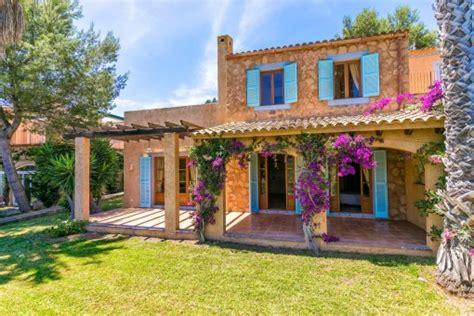 Haus Mieten Mallorca Soller by Langzeitmiete Servera Immobilien Mieten In