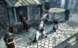 Download PC Games Assassins Creed I For Free Full Rip ...