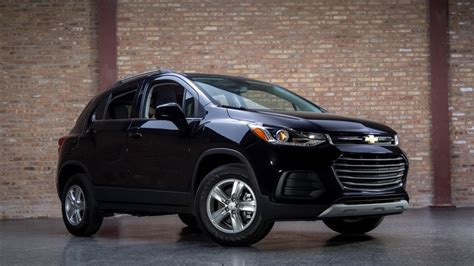Chevrolet Trax Hd Picture by 2019 Chevrolet Trax New Design Hd Car Release Preview