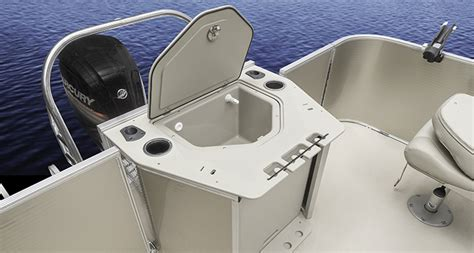 Pontoon Boat Live Well Kit by Cypress Cay Pontoon Boats Social Pontoon Boat 2018