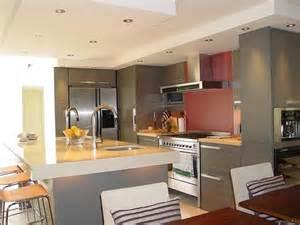 kitchen interiors natick photos interiors kitchen