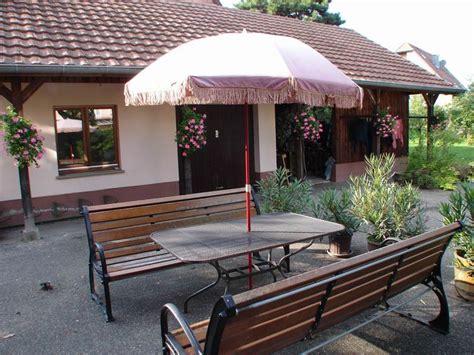 chambres d hotes eguisheim chambres d 39 hôtes christiane gaschy eguisheim
