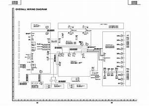 Sharp Lc-37p50e  Serv Man12  Service Manual