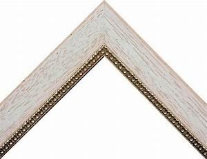 Cadre Marie Louise : baguette de cadre marie louise modulo iorc38 marie louise cadres tradition ~ Melissatoandfro.com Idées de Décoration