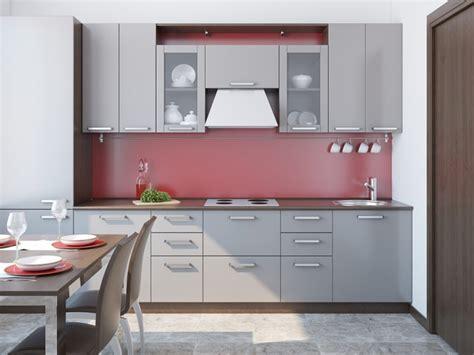single line kitchen design kodėl yra praktiški l formos ir tiesinės virtuvės 5262