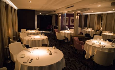 Il Cortile Restaurant by Il Cortile Restaurant 2 233 Toiles Michelin 68100 Mulhouse