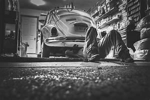 Formation Mecanique Auto Gratuit : formation m canique domicile notre cours pour les d butants en automobile captaindrive ~ Medecine-chirurgie-esthetiques.com Avis de Voitures