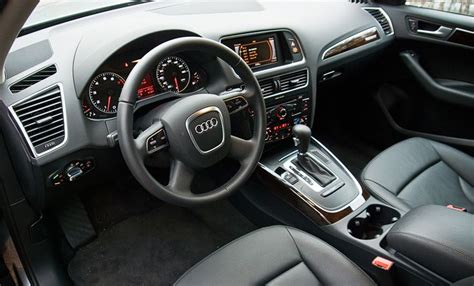 free auto repair manuals 2010 audi q5 interior lighting 2012 audi q5 owners manual performanceautomi com
