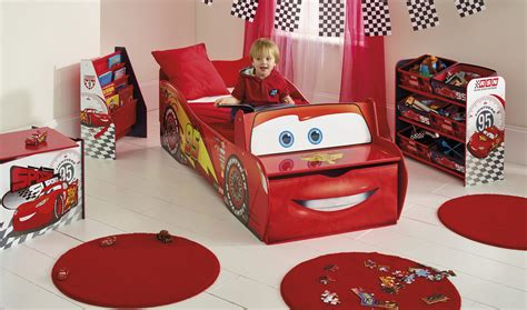 decoration chambre garcon cars chambre garcon voiture