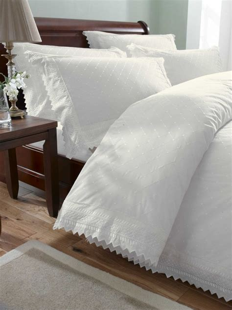 percale duvet cover balmoral king size white percale duvet cover set luxury
