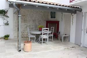 Electricien La Rochelle : electricien ile de re ~ Melissatoandfro.com Idées de Décoration