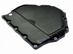 Porsche 986 996 997 Oil Drain Plug Magnetic 9products 9p-p990