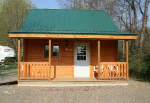One Bedroom Cabins For Sale by Small Log Cabin Kits Easy To Assemble Log Kit