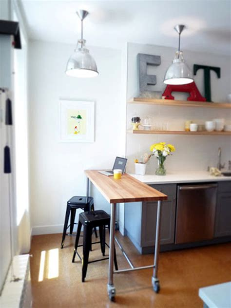 idee cuisine americaine appartement before after best of floors design sponge