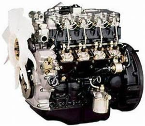 Isuzu Engine 4lb1  4lc1  4le1 Workshop Service Repair
