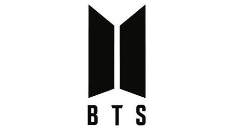 Bts Logo, Bts Symbol, Meaning, History And Evolution