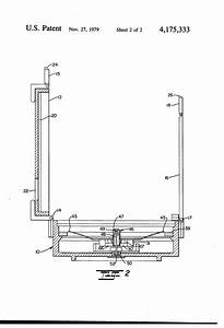 Patent US4175333 - Magnetic compass - Google Patents