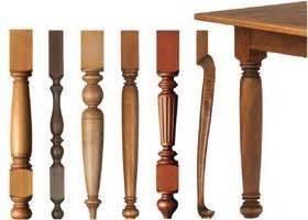 HD wallpapers oak pedestal dining table antique