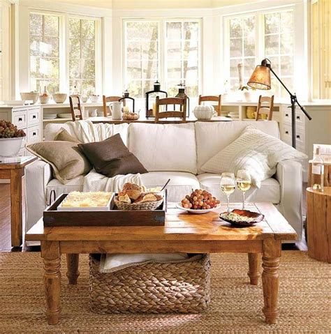 beautiful small living rooms pictures beautiful small living rooms marceladick com