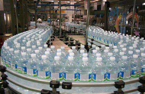 water bottling plant bottled drinking water bottling plant manufacturer  ahmedabad