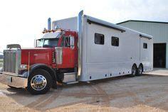 2005 kingsley coach custom class a diesel rv for sale by owner in berwick pennsylvania rvt