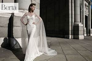 the rise of israeli wedding dress designers smashing the With wedding dresses in israel