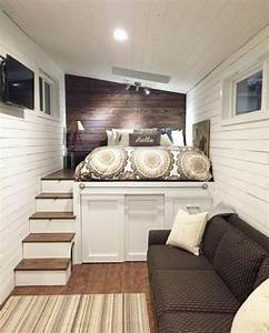 6 Tiny Houses We Could Actually Live In - The Accent™