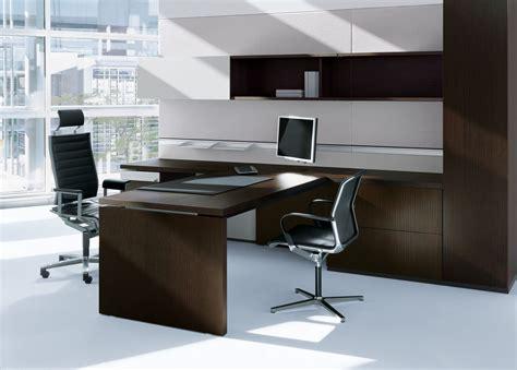 executive office furniture office furniture design