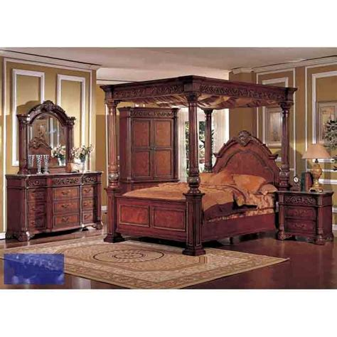 images  bedroom sets   love