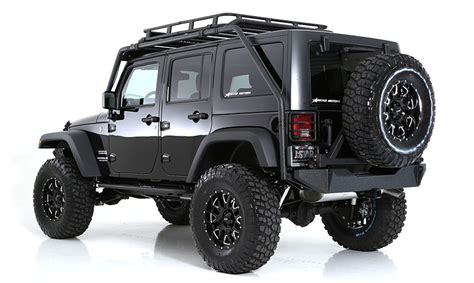 rockstar energy jeep enter to win a custom jeep wrangler unlimited sport get