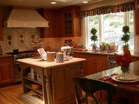 kitchen island design tool kitchen kitchen design tool free inspire you to