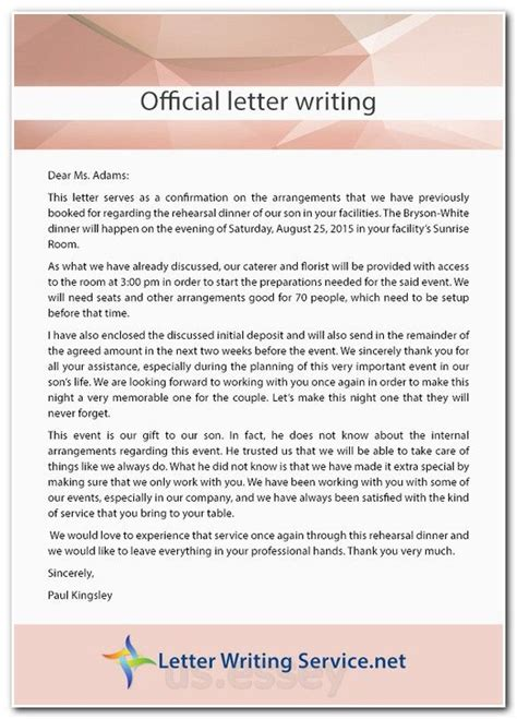 essay describing  person  illustration paper